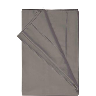 200 Thread Count Egyptian Cotton Flat Sheet