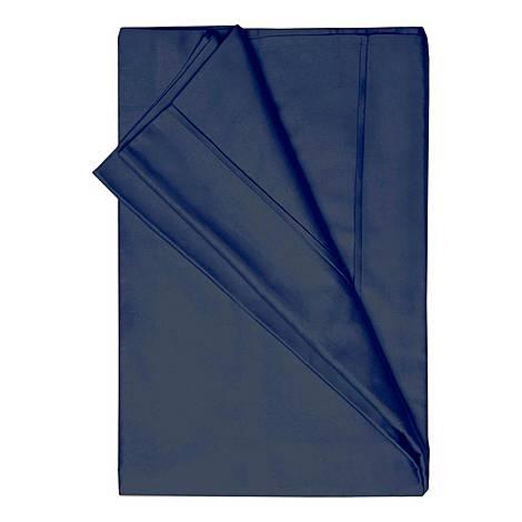 200 Egyptian Cotton Flat Sheet, ${color}