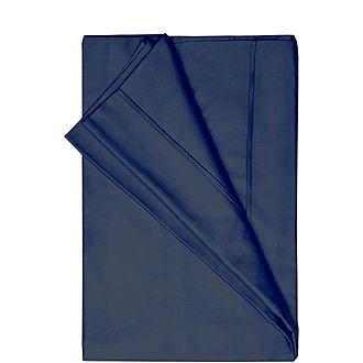 200 Egyptian Cotton Flat Sheet