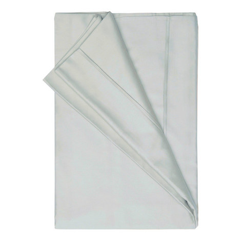200 Thread Count Egyptian Cotton Flat Sheet, ${color}