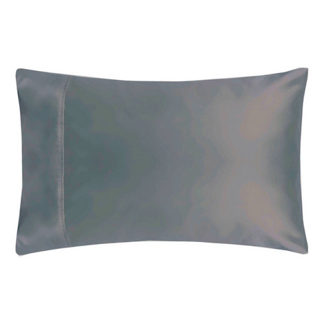 200 Thread Count Egyptian Cotton Housewife Pillowcase, ${color}