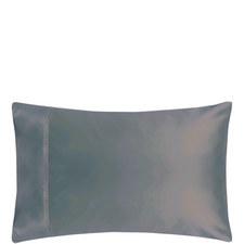 200 Thread Count Egyptian Cotton Housewife Pillowcase