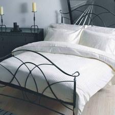 Hotel Suite 540 Duvet Cover Set