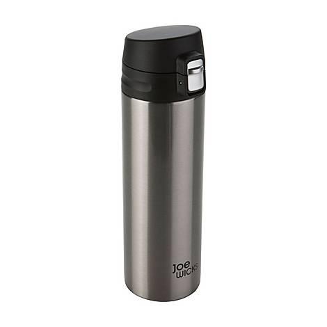 Hot & Cold Vacuum Bottle 500ml, ${color}