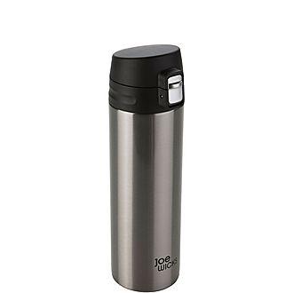 Hot & Cold Vacuum Bottle 500ml