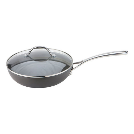 All-Rounder Pan 26cm, ${color}