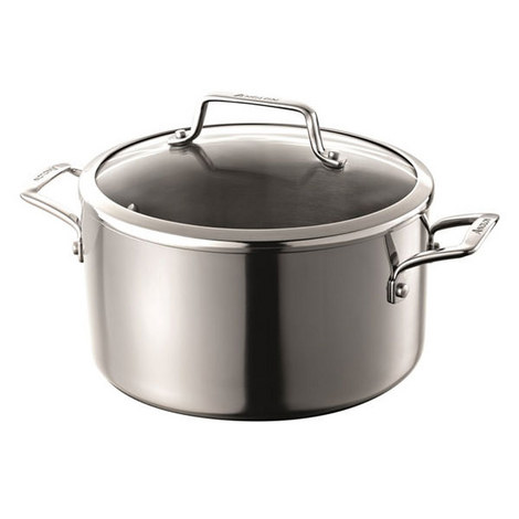 Stock Pot 24cm, ${color}