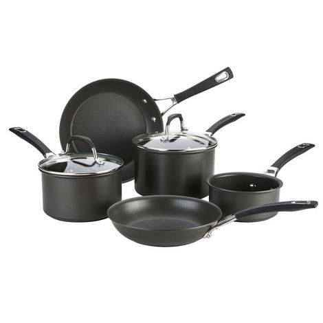 5-Piece Pan Set, ${color}