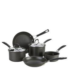 5-Piece Pan Set