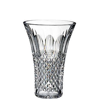 Colleen Vase 20cm
