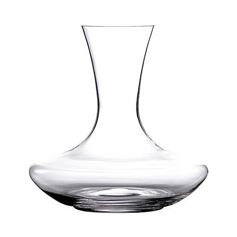 Moments Carafe, ${color}