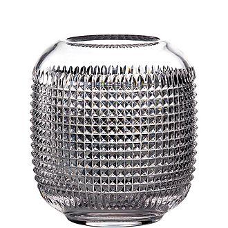 Jeff Leatham Infinity Vase 23cm