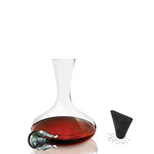 Vitesse Wine Fountain 1.2L