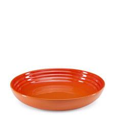 Stoneware 22cm Pasta Bowl