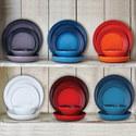Stoneware 16cm Cereal Bowl, ${color}