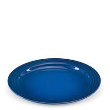 Stoneware 27cm Dinner Plate