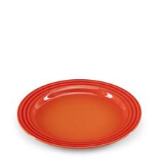 Stoneware 22cm Side Plate