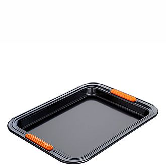 Rectangular Baking Sheet Small