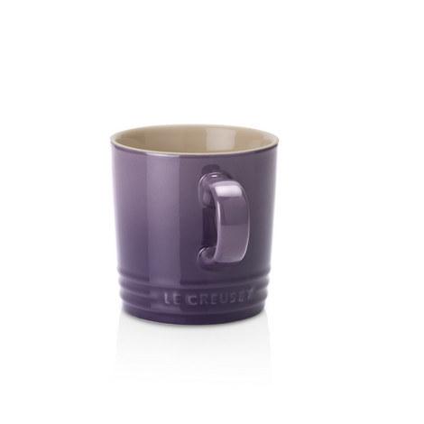 Stonewear Mug, ${color}
