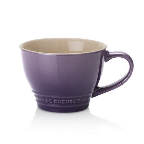 Stonewear Grand Mug, ${color}