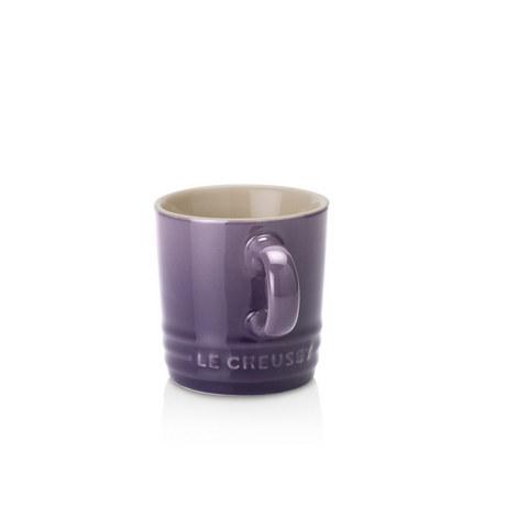 Stonewear Espresso Mug, ${color}
