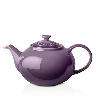 Stonewear Classic Teapot