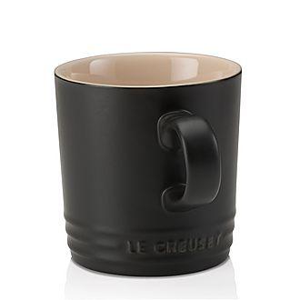 Stoneware Mug