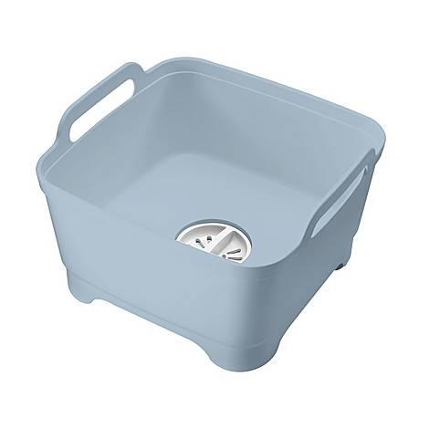 Wash & Drain Bowl, ${color}