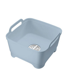 Wash & Drain Bowl