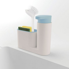 SinkBase Sink Tidy Set
