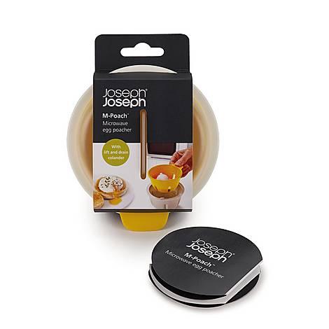 Microwave Egg Poacher, ${color}