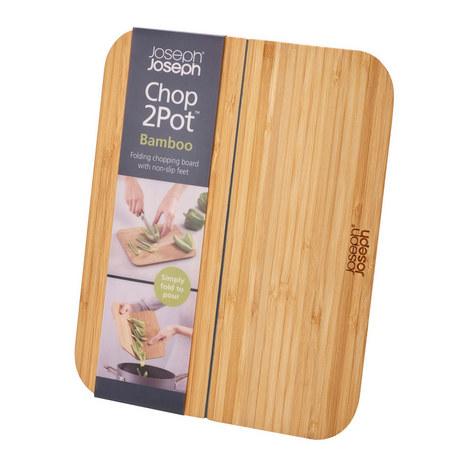 Chop2Pot Bamboo Small, ${color}