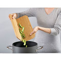 Chop2Pot Bamboo Large, ${color}