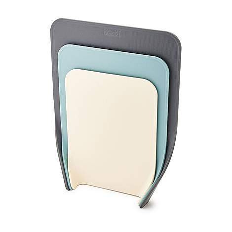 Nest™ Chop Chopping Board Set, ${color}