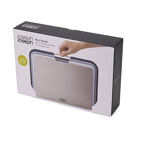 Nest 3 Piece Chooping Boards Regualar, ${color}