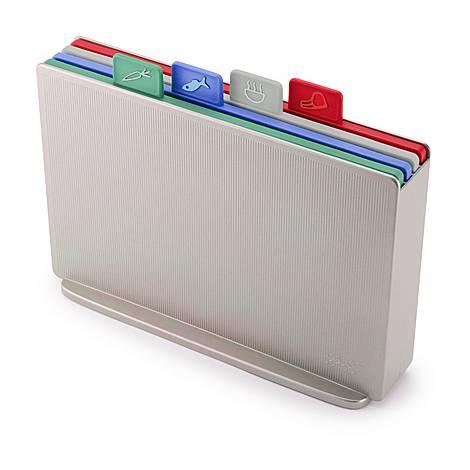 Index™ Regular Chopping Board Set, ${color}