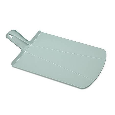 Chop2Pot Large Board, ${color}