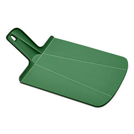 Chop2Pot Small Board, ${color}