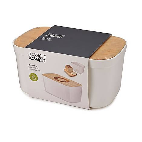 Bread Bin Cutting Board Lid, ${color}