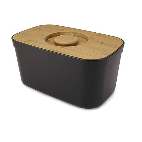 Bread Bin Cutting Board Lid, ${color}
