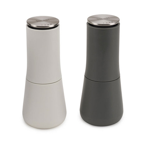 Milltop Salt & Pepper Set, ${color}
