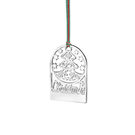 Tree Hanging Decoration, ${color}