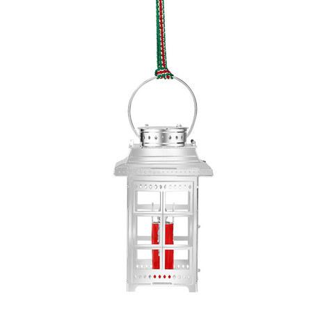 Lantern Hanging Decoration, ${color}