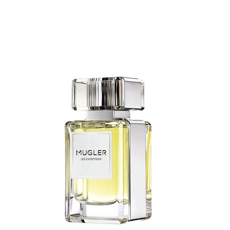 Les Exceptions - Supra Floral Eau De Parfum 80ml, ${color}
