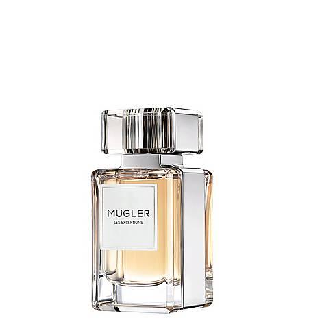 Les Exceptions - Over the Musk Eau De Parfum 80ml, ${color}