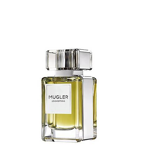 Les Exceptions - Oriental Express Eau De Parfum 80ml, ${color}