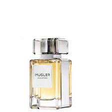 Les Exceptions - Fougere Furieuse Eau De Parfum 80ml