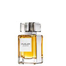Les Exceptions - Cuir Impertinent Eau De Parfum 80ml