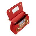 Sicily Embellished Carriage Bag, ${color}