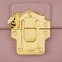 Lucia Box BagSmall, ${color}